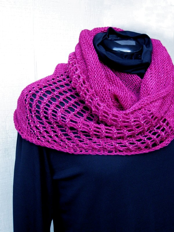 JeweledCowl2
